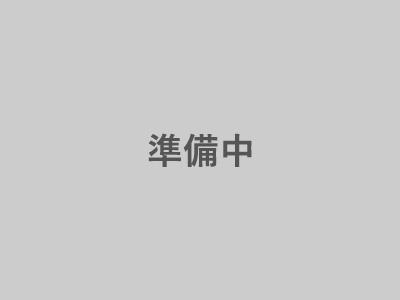 【画像】レントゲン室